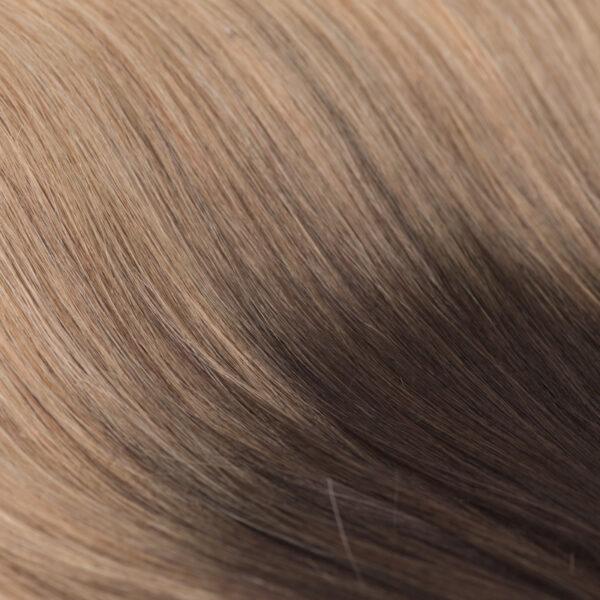 bighair-extensions-kleur-T2-18-detail