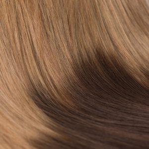 bighair-extensions-kleur-T4-27-detail