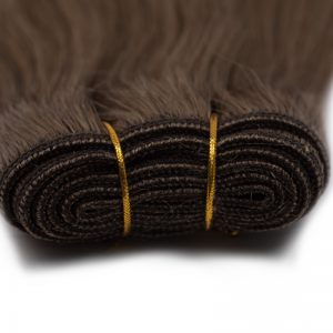 bighair-weft-weave-kleur-10-product-detail