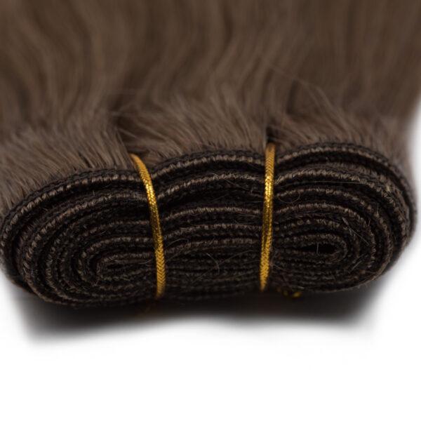 bighair-weft-weave-kleur-10-product-detail