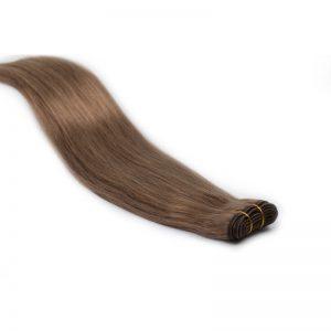 bighair weft weave kleur 10# product overzicht