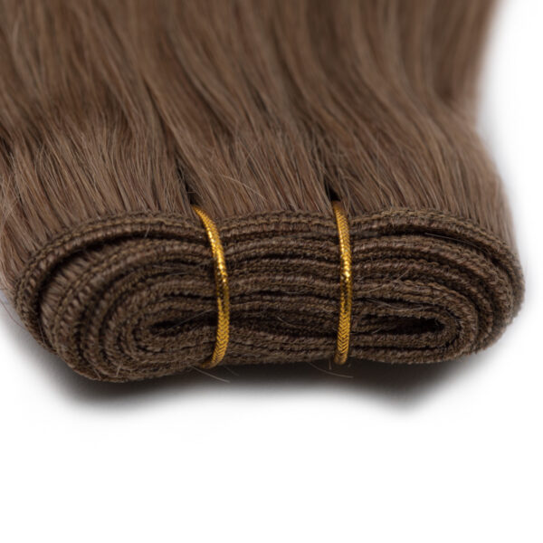bighair-weft-weave-kleur-12-product-detail