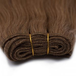 bighair-weft-weave-kleur-14-product-detail