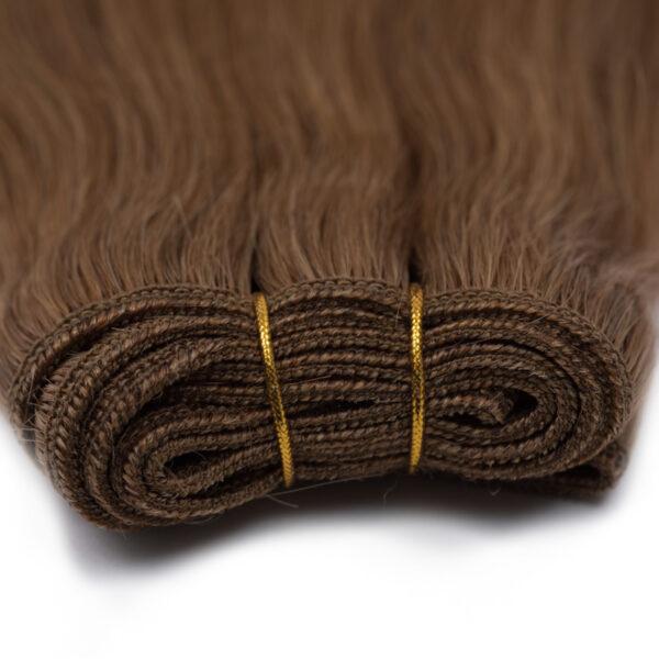 bighair-weft-weave-kleur-14-product-detail
