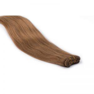 bighair weft weave kleur 14# product overzicht