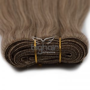 bighair-weft-weave-kleur-18-product-detail
