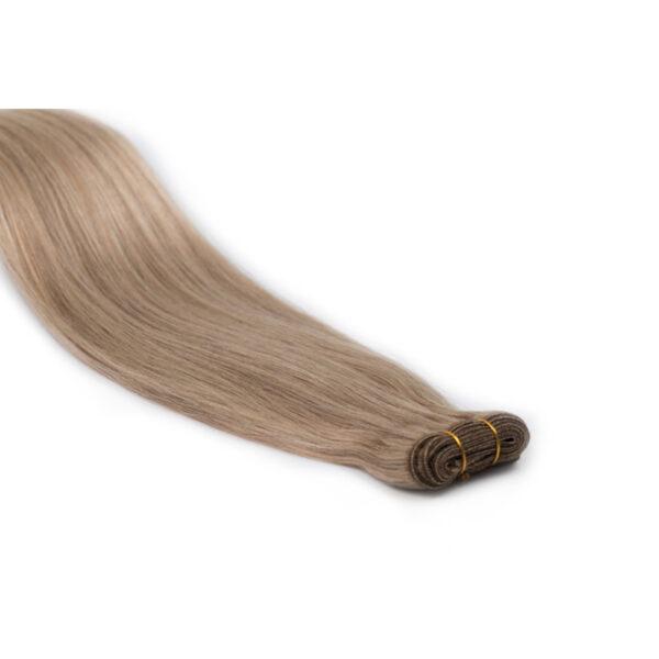 bighair weft weave kleur 18# product overzicht