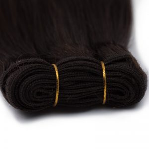 bighair-weft-weave-kleur-2-product-detail