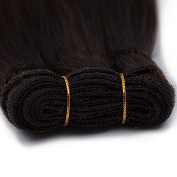 bighair-weft-weave-kleur-2-product-detail