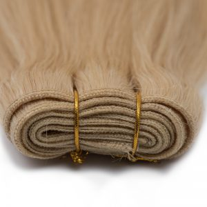 bighair-weft-weave-kleur-24-product-detail