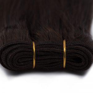 bighair-weft-weave-kleur-4-product-detail