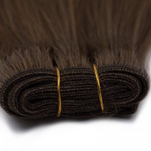 bighair-weft-weave-kleur-6-product-detail