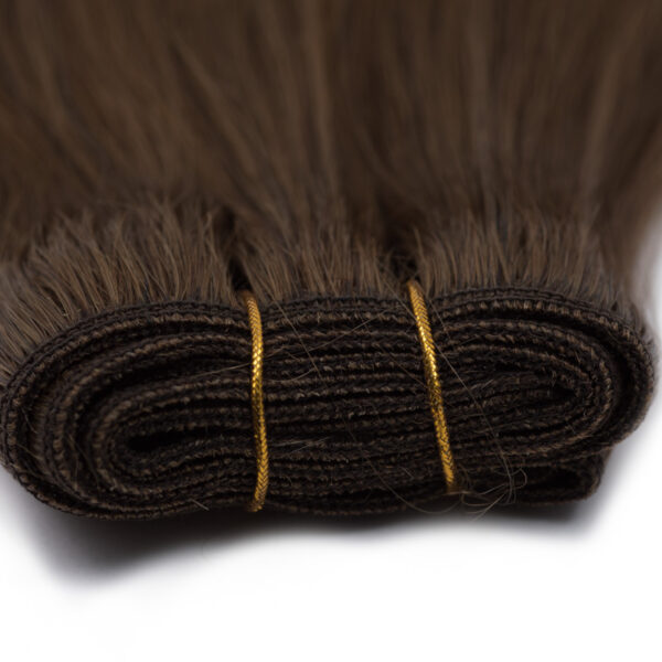 bighair-weft-weave-kleur-6-product-detail