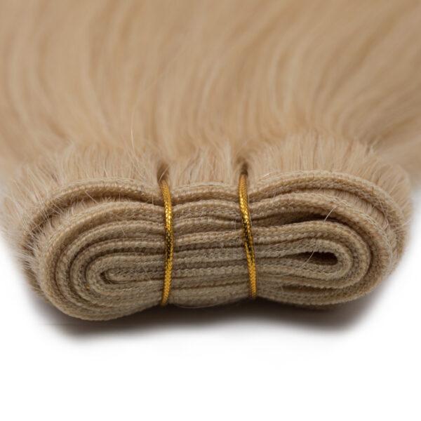 bighair-weft-weave-kleur-60-product-detail