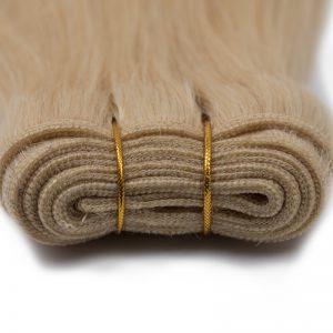 bighair-weft-weave-kleur-613-product-detail