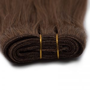 bighair-weft-weave-kleur-8-product-detail