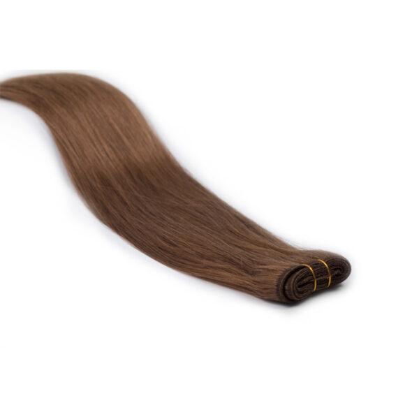 bighair-weft-weave-kleur-8-product-detail