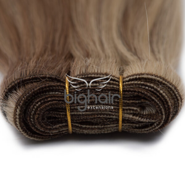 bighair-weft-weave-kleur-P824-product-detail