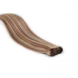 bighair weft weave kleur P8:24# product overzicht