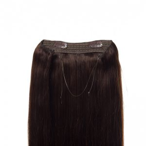 bighair-wire-kleur-2-product-detail