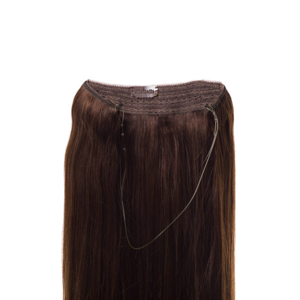 bighair-wire-kleur-4-product-detail
