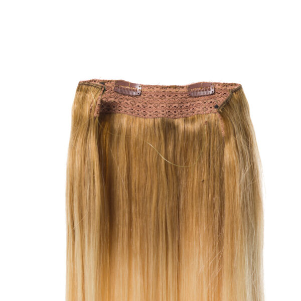 bighair-wire-kleur-T18613-product-detail