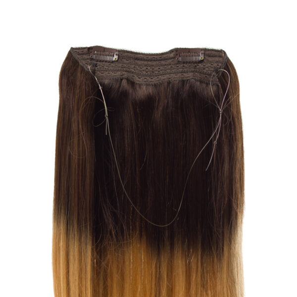 bighair-wire-kleur-T427-product-detail