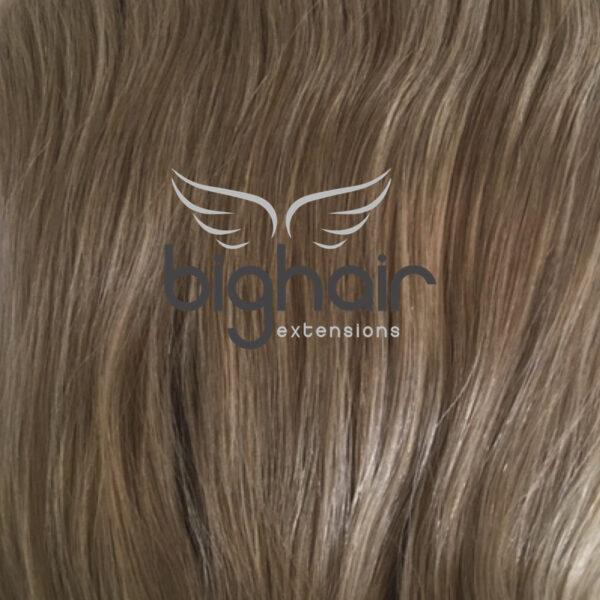 Bighair Gold-Line 18C kleur