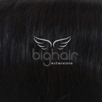 Bighair Gold-Line 1B kleur