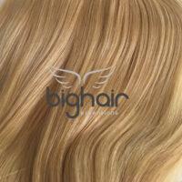 Bighair Gold-Line 24C kleur
