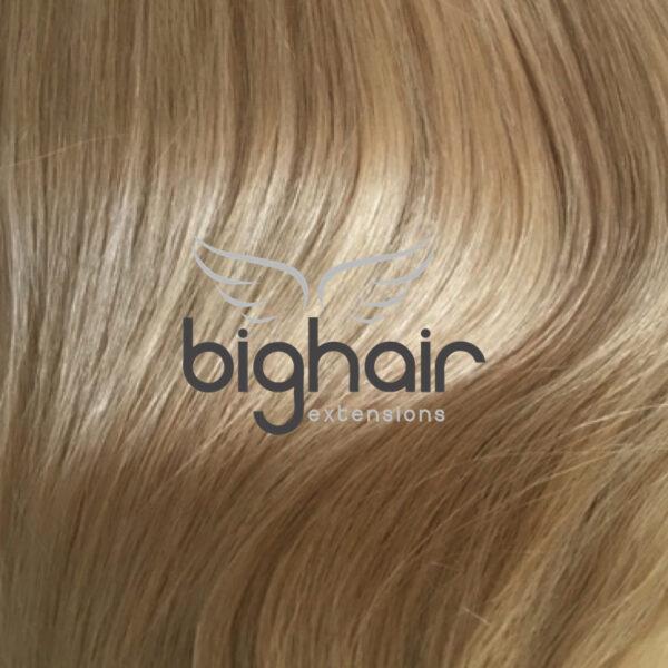 Bighair Gold-Line 60C kleur