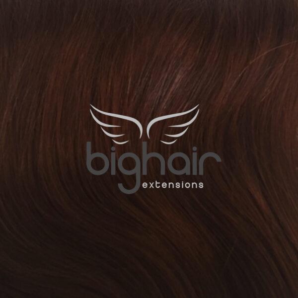 Bighair Gold-Line 6C kleur