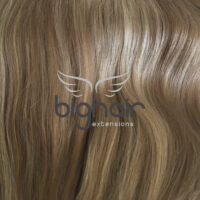 Bighair Gold-Line Mix 14C:18C:60 kleur