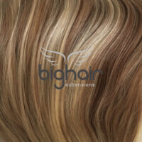Bighair Gold-Line Mix 8C:60C kleur