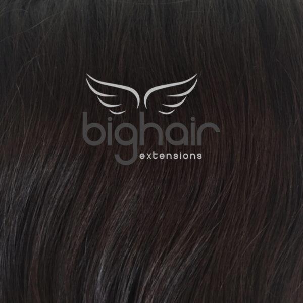Bighair Gold-Line 4C kleur