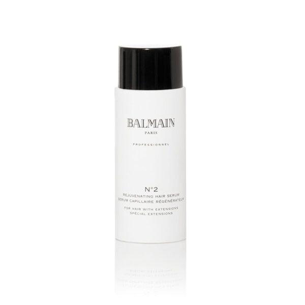 Balmain Professional Aftercare No 2. Rejuvenating Hair Serum 50ml