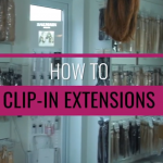 hoe-plaats-je-clip-in-extensions